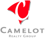 Camelot Realty Group Logo
