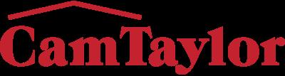 Cam Taylor Logo