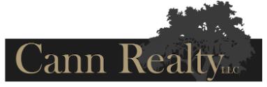 Cann Realty Llc Logo