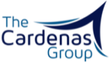 The Cardenas Group Realty Logo