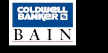 Carii Clawson Branch Director of Global Luxury Logo