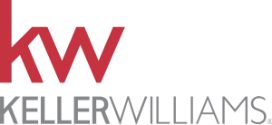 Keller Williams of Wilmington - Carolina Expansion Partners Logo