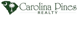 Florence Office -  Carolina Pines Realty, Inc. Logo