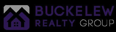 Buckelew Realty Group Logo