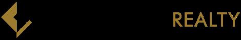 Centralina Realty, Inc. Logo