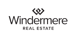 Windermere Central Oregon Real Estate Logo