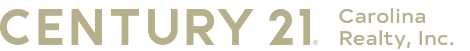 CENTURY 21 Carolina Realty, Inc Logo