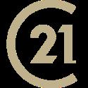 Century21 Coastal Realty Ltd. Logo