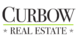 Curbow Real Estate Logo
