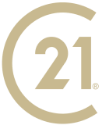 Century 21 Empire Logo