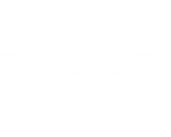 LaFleur Homes & Estates Logo