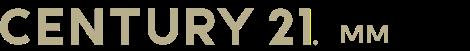 Century 21 MM Logo