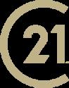 Century 21 Peoples Choice Inc Logo