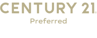 CENTURY 21 Preferred Logo