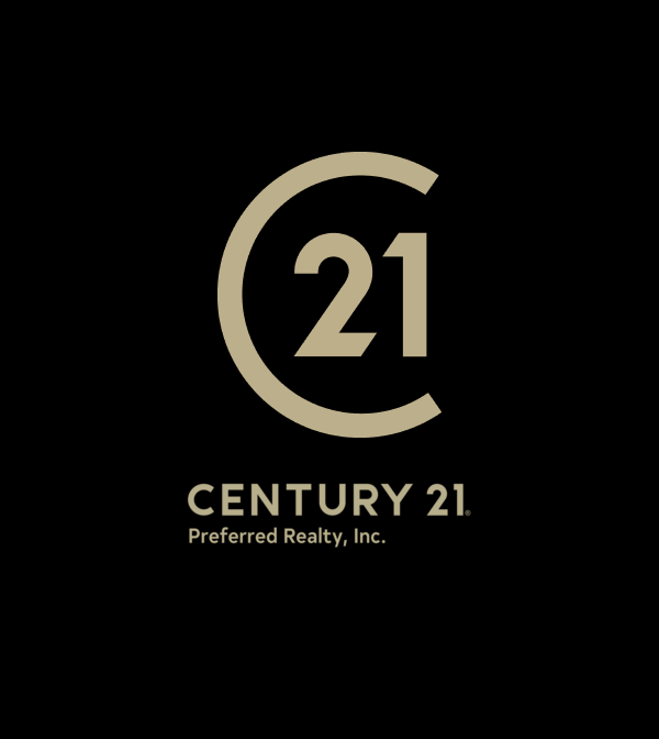 C21 Preferred Logo