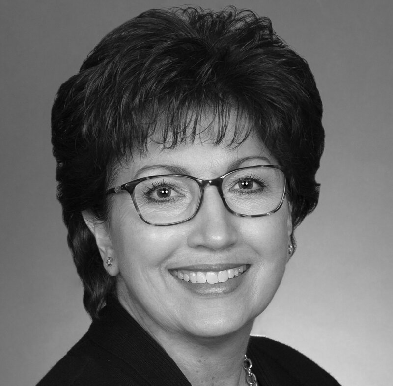 Lois Fitzpatrick
