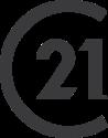 Century 21 Preferred Realty Logo