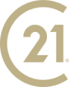 Century 21 Preferred Realty Logo
