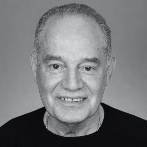 Rob Raneri