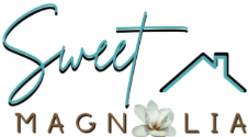 Century 21 Properties Plus Logo