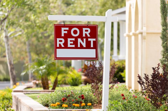 Judy Martin Rental Properties 101