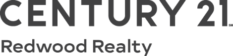 CENTURY 21 Redwood Realty Logo