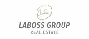 LaBoss Group Real Estate Logo