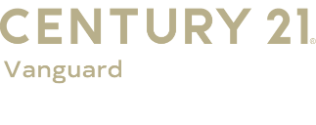Century 21 Vanguard - Columbia Logo