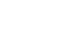 Canzell Realty Logo