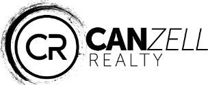 Canzell TX Logo