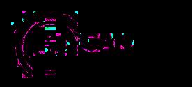 Canzell Colorado Logo