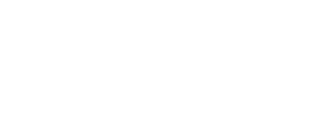 Choice Residential Real Estate Logo