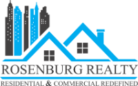 Chris Rosenburg ~ United Real Estate Logo