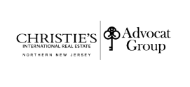 Advocat Group at Christie's International Real Estate Northern NJ Logo