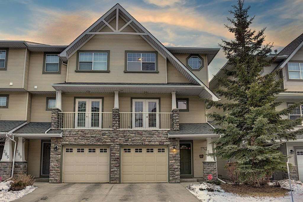 Inglewood Townhouse For Sale