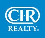 CIR REALTY - Kelowna Logo