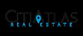 CITI ATLAS Logo