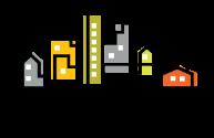 Cityscape Real Estate Ltd., Brokerage Logo