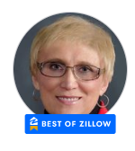 Classic Properties Zillow E-Team - Real Estate Leaders led by Carol Shedlock
