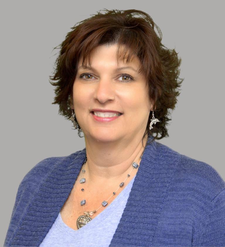 Stephanie Benjamin Classic Poconos Manager