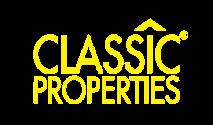 Classic Properties Logo