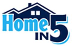 home in 5 program