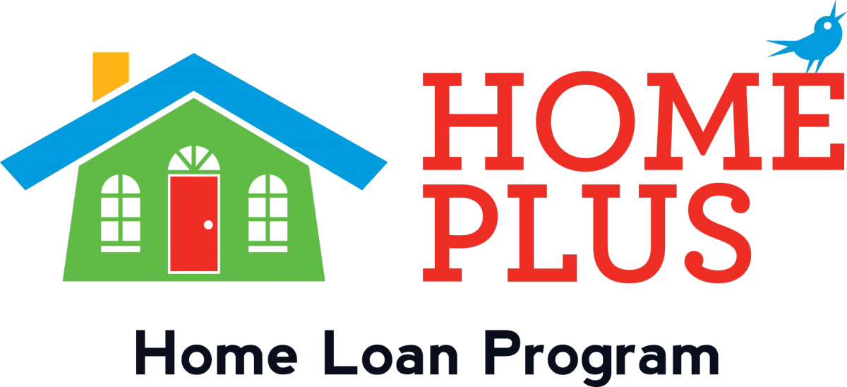 Home Plus Program