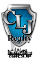 CLJ Realty Group Logo
