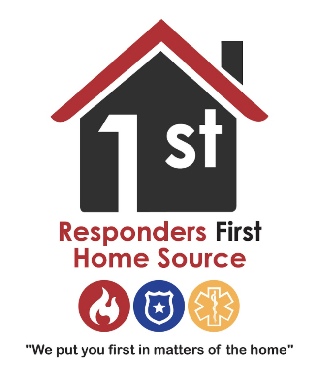 RESPONDERS FIRST HOME SOURCE