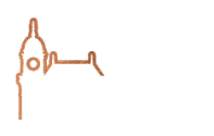 Clocktower Realty Group Logo