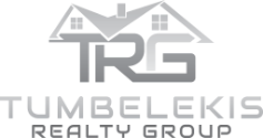 Tumbelekis Realty Group Logo