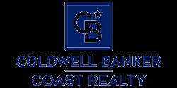 Titusville Logo