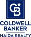 Coldwell Banker Haida Realty Logo