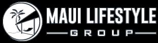 Maui Lifestyle Group Logo
